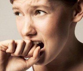Діагностика та лікування соматоформних розладів