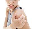 Причини розвитку невропатії верхніх кінцівок
