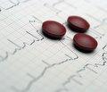 Петлевые диуретики: какой эффект мы ожидаем от разных доз и разных форм высвобождения?