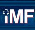 VIII Международный медицинский форум «Инновации в медицине – здоровье нации». 25-27 апреля 2017 года в ВЦ «КиевЭкспоПлаза» г.Киев