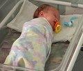 Последипломная подготовка врачей  смежных специальностей по инновационным  технологиям выхаживания, диагностики и лечения патологии новорожденных
