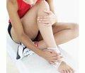 Особенности тактики лечения нарушений репаративного остеогенеза переломов костей голени