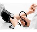 Возможности применения иАПФ при артериальной гипертензии на догоспитальном этапе