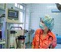 Гипербарическая оксигенация в комплексе интенсивной терапии огнестрельных и взрывных ранений