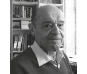 Памяти великого детского невролога Жана Айкарди (Jean Aicardi)