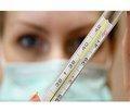 Геморрагическая лихорадка спочечным синдромом: заболеваемость детского населения лесостепной зоны