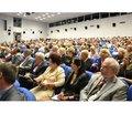Материалы 44-го Всемирного конгресса Союза франкоговорящих реаниматологов «Реанимация — 2016»
