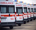Legal regulation of an emergency medical service in the russian federation