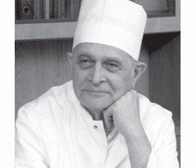 Григорій Васильович Бондар (22.04.1932 — 27.01.2014)