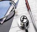 Современные проблемы охраны труда медицинских работников