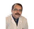 Практичний семінар як форма наукової дискусії та підвищення кваліфікації практичного хірурга