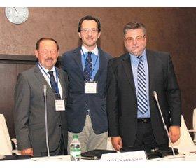 Резолюція ХV Національного конгресу кардіологів України (м. Київ, 23–25 вересня 2014 р.)