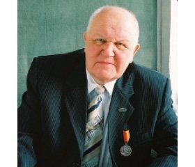 Профессор Юрий Иванович Козин (к 70-летию со дня рождения)