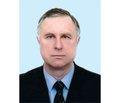 Військово-медична доктрина України (проект)