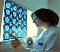 К вопросу оптимизации дифференциальной диагностики и патогенетической терапии функциональных тиков