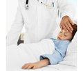 Фебрильно провокована епілепсія та фебрильні судоми у немовлят і дітей (науковий огляд і власні спостереження)