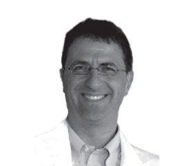 Показник якості трабекулярної кісткової тканини в клінічній практиці