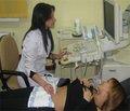 Диагностические и лечебные стратегии для профилактики преждевременных родов у женщин с восстановленной фертильностью