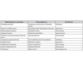 Актуальные вопросы токсикологии и лабораторной идентификации синтетических каннабиноидов (подготовлено по материалам Европейского центра мониторинга наркотиков и наркомании — EMCDDA)