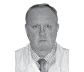 Дифференциальная рентгенологическая диагностика изменений в суставах кистей и дистальных отделах стоп  при ревматических заболеваниях