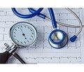 Блокаторы рецепторов ангиотензина II в лечении больных с цереброваскулярной патологией: фокус на олмесартан