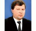 Профессор Виктор Павлович Полевой (к 50-летию со дня рождения)