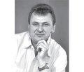 До ювілею Бориса Олексійовича Кравчука