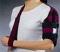 Биомеханическое обоснование устройства и способа стабильного остеосинтеза многооскольчатых переломов дистального отдела плечевой кости