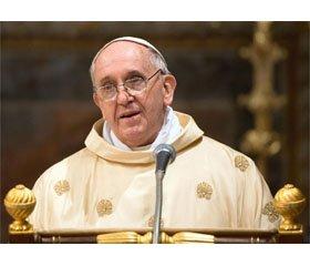 Звернення Його Святості Папи Римського Франциска до Європейського конгресу кардіологів