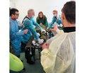 Стандарти надання невідкладної допомоги при травмі: ATLS — перспективи імплементації в Україні
