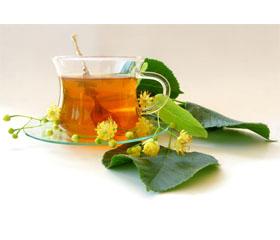 Фитотерапия при суставных заболеваниях мед полезный суставов