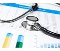 10 міфів про медичну реформу