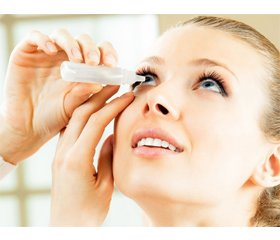 Общество по вопросам заболеваний слезной пленки и поверхности глаза (TFOS) признает биозащитные свойства трегалозы, компонента Теалоз® Дуо, в лечении сухого глаза