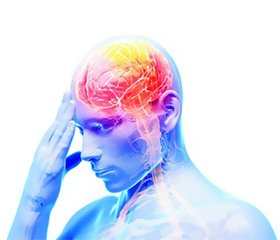 Сравнительная эффективность гормональной пульс-терапии при рецидивирующем и вторично-прогредиентном типах течения рассеянного склероза с разным характером прогноза. Сообщение II. Эффективность гормональной пульс-терапии на этапе прогрессирования при вторично-прогредиентном типе течения рассеянного склероза с разным характером прогноза