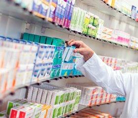 Верховная Рада разрешает сравнительную рекламу лекарств