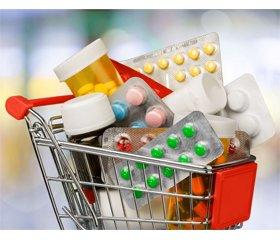 Міністерство охорони здоров'я України затвердило перелік лікарських засобів і медичних виробів, що будуть закуповуватись за кошти Державного бюджету 2020 року