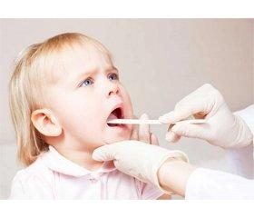 Клініко-лабораторна ефективність застосування препарату Кардонат при комплексному лікуванні рекурентного тонзиліту в дітей