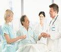 Особенности национальной антихеликобактерной терапии: что может врач общей практики?