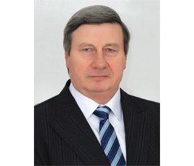 Professor A.I. Gozhenko