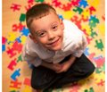 Stem cell technologies in the comprehensive treatment of autism spectrum disorders