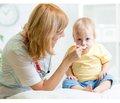 Azithromycin in modern pediatric practice