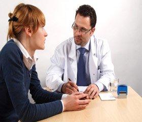 Особенности проведения патопсихологического исследования в психиатрической больнице