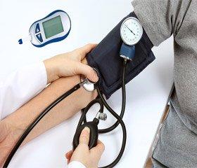 Динаміка системного запалення та інсулінорезистентності у хворих на цукровий діабет 2-го типу та ішемічну хворобу серця
