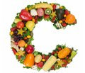 Vitamin C in critical conditions: from bench to bedside (part 2)