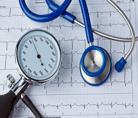 Приверженность к лечению как ключевая предпосылка к снижению риска сердечно-сосудистых осложнений. Опыт применения фиксированной комбинации левовращающего амлодипина и аторвастатина у пациентов с артериальной гипертензией высокого риска