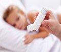 До питання верифікації атопічного фенотипу бронхіальної астми в дітей