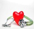 Монаколин К: долгий путь к практике превентивной и доклинической кардиологии