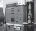 Біомеханічне обґрунтування малоінвазивних технологій лікування  при переломах проксимального епіметафізу великогомілкової кістки (клініко-експериментальне дослідження)