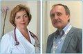 Эффективность комбинированной антигипертензивной  и гиполипидемической терапии у больных высокого сердечно-сосудистого риска
