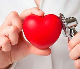 Зокардіс у лікуванні хворого на артеріальну гіпертензію: на які переваги може очікувати лікар?